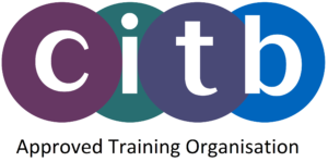 Quinto is now a CITB Approved Training Organisation